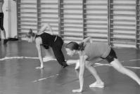 Edzőtárbor Balatonszárszó 2010