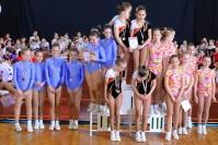 2011 Magyar Kupa I. forduló