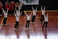 Magyar Kupa 2010