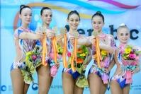 2016  Világbajnokság-Incheon (Dél-Korea)